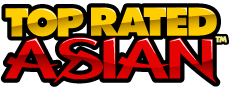 Top Rated Asian!
